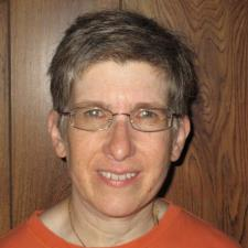 Margaret A. - Tutor with History degree and a minor in Secondary Education