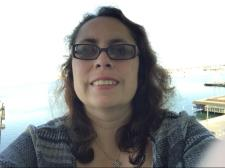 Julie A. - Experienced Elementary School Teacher Ready to Tutor