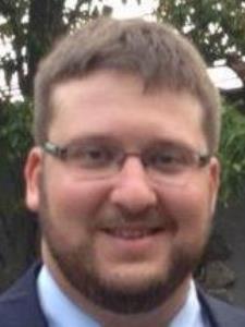 Daniel L. - Young Professional Math/Physics/Guitar Tutor