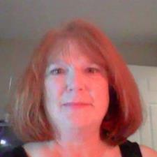 Janet C. - Experienced and kind English tutor