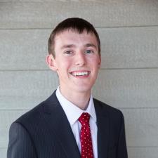Ethan L. - Ethan - Senior Math Undergrad