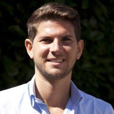 NICOLAS L. - Patient and Knowledgeable Italian Language Tutor
