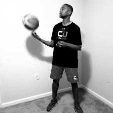 Tutor Effective Coach Specializing in Sports and Business