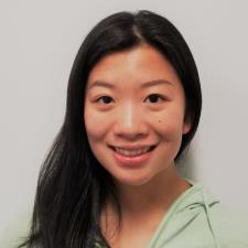 Lucy Y. - writing skills | test and study-strategies | standardized testing