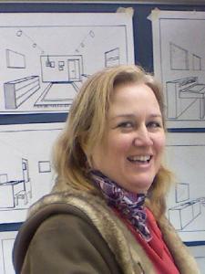 Rosemary V.'s Photo
