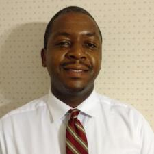 Ricardo M. - I have the ability to cause students to feel confident in math.