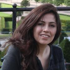 Sara A. - Attentive and organized tutor with a PhD in Chemical Engineering