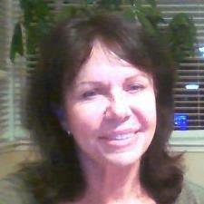 Penelope F., a Wyzant cisco certified security professional ccsp Tutor Tutoring