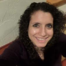 Ana P. - Effective and Patient Reading, Math and Spanish Tutor
