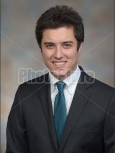Joseph S. - UF Grad and Actuarial Candidate for Math, Statistics, Financial