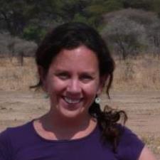 Erin M. - Reading Specialist