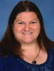 Katherine S. - Current Certified Teacher Grades K - 6 Highlands County