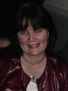 Maria M. - Patient, and Knowledgeable PC Support Technician and Trainer