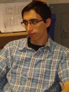 EMRAH B. - 10+ Years Experienced Math Teacher and Previous State MATHCOUNTS Coach