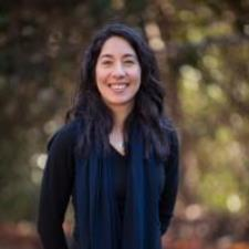 Rachel K. - Experienced, enthusiastic, natural teacher