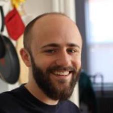 Tutor PhD in Mechanical Engineering at Yale University