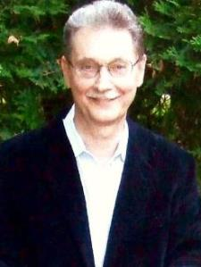 Edward A. - Retired English Teacher/Piano Teacher