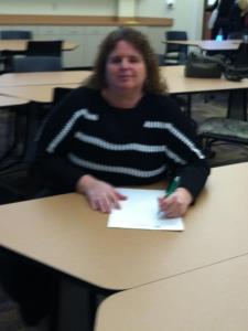 Trish H. - Certified Math Teacher- Individualized Instruction and Test Prep