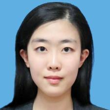 Xiwei Z. - Experienced Chinese Tutor