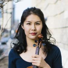 Tutor Professional Violin Teacher
