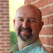 Rick S. - Experienced Graphic Designer Adobe Photoshop, Illustrator and InDesign