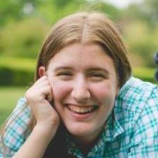Tasha W. - Friendly tutor in the Indy area