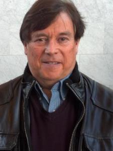 Tom P. -  Tutor