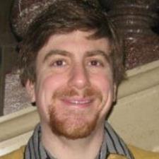 Michael V. -  Tutor