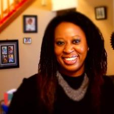 Anjeanette G. - Education Professional For Reading, Writing, & Math Tutoring