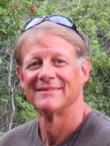 Boulder Tutoring Tutoring