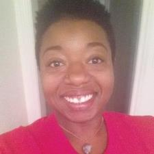Shardae L. - TEFL certified teacher with knowledge in creative and performing arts