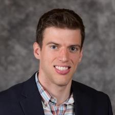 Patrick B. - Ivy League Professional Educator