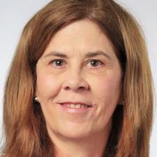 Cecilia M. - Ph.D. organic chemist