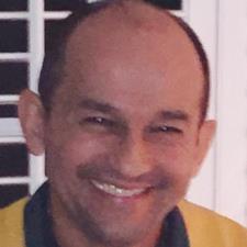 Mario A. -  Tutor
