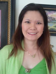 Dr. Rhodora R. - Fast Track for Health Services Courses, Writing, Research, Thesis...