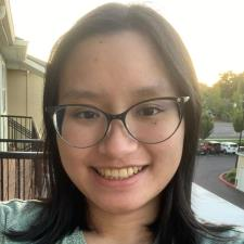 Tutor Stanford 2X Grad: LSAT, SAT, ACT, and GRE 99th Percentile Tutor