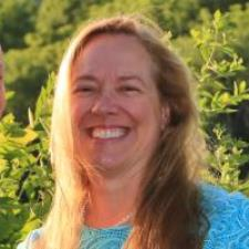 Teresa H. - Human Anatomy, Physiology, Biology and Biochemistry Tutor