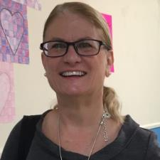 Lynn B. - Great Math Helper K-6th