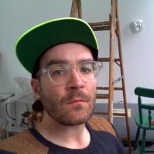 David H. - I teach Autodesk Maya, and other programs!