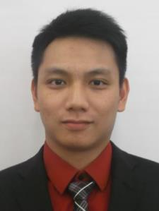 THAI CUONG H. -  Tutor