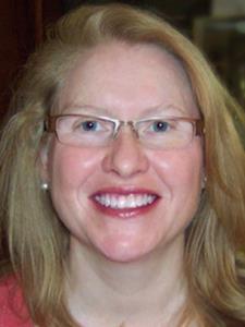 Cathy S. - After School Tutor