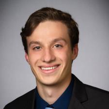 Jacob K. - Duke University Student: Most Subjects and Test Prep