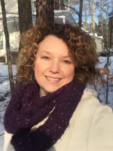 Christine C. -  Tutor