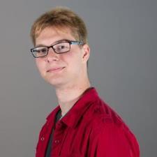 Nicolas B. - Dean's List Mathematics Expert Up To Calculus 3