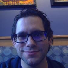 Craig R. - College Educated Professional