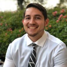 Rafael M. - Experienced Latin tutor, UCLA '17 Latin B.A.
