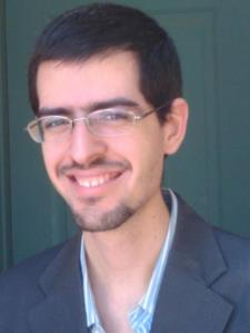 Omar M. - Math Tutor: Elementary level to College  + Autocad.