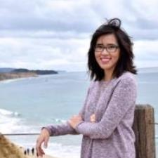Hana H. - UCSC Grad for Chemistry and Biology Tutoring