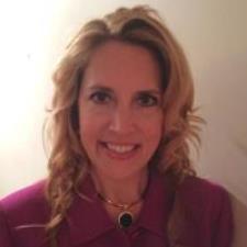 International English Tutor and Adjunct Professor