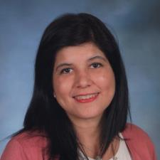 Pia R. - Experienced High School Tutor Specializing in Algebra II (Doral)